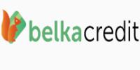 Белка Кредит