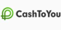 Cash 2 You
