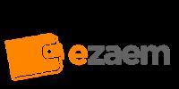 Ezaem