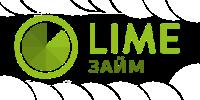 Lime - Лайм