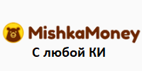 Мишка Мани