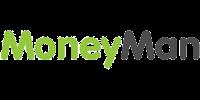 MoneyMan - Манимэн