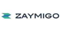 Zaymigo - Займиго