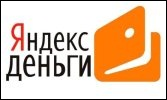 займ на кошелек Яндекс Деньги - ЮМани